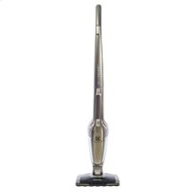 Ergorapido Lithium Ion Brushroll Clean Xtra