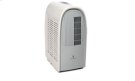 ZoneAire Compact P08S Product Image