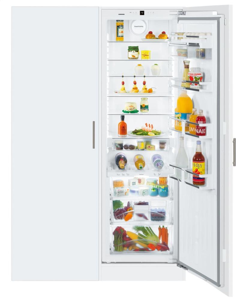 hidden    additional liebherr sbs19h1 48in side by side refrigerator smeg a3xu6 48in dual fuel range  u0026 kd120xu sbs19h100a3xu600kd120xu in by packages in toronto on   liebherr      rh   aniksappliances com