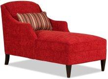 Living Room Lark Chaise