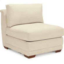 Ridgemont Sectional Armless Chair