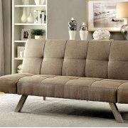 Arleen Futon Sofa Product Image