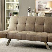Arleen Futon Sofa