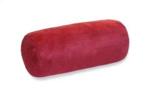 RelaxSacks Neck Pillow