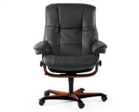 Stressless Mayfair Office Product Image