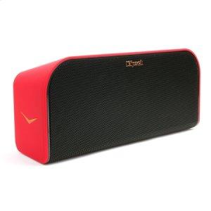KMC 3 Wireless Music System - White