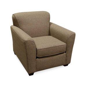 England Furniture304 Smyrna Chair