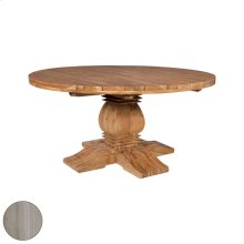 Tuscan Dining Table