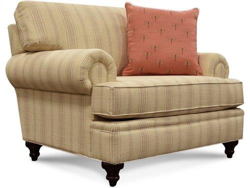 Macy Chair 2A24