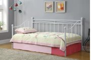 Daybed Product Image