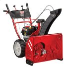 Storm 2690 Snow Blower Product Image
