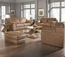 3188  Sofa, Loveseat, Chair & Recliner - Sullivan