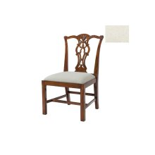 Penreath Dining Chair