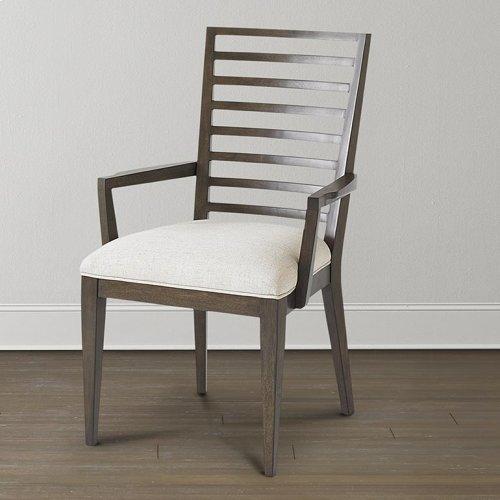 Palisades Arm Chair