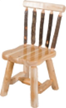 WH144 Dining Chair