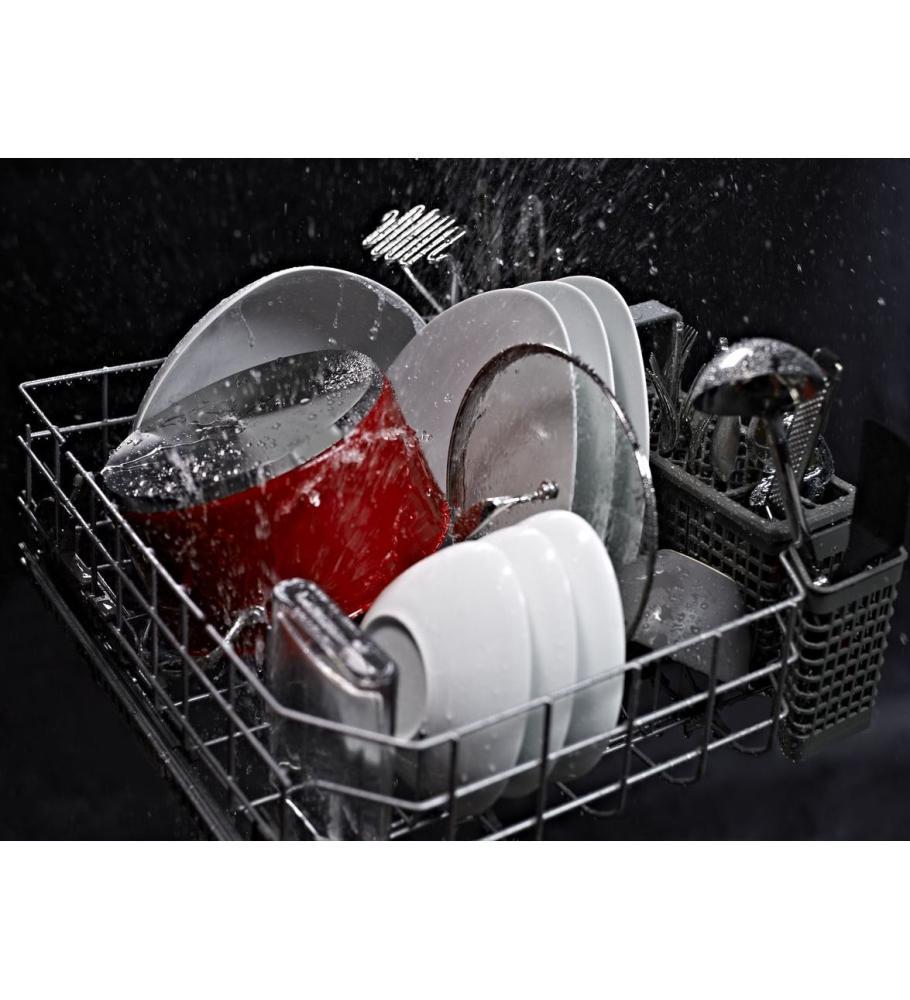 Perfect Kitchenaid Dishwasher Installation Kit Image For ...