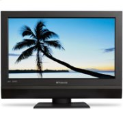 "46"" Full HD Widescreen LCD TV with Digital ATSC Tuner Product Image"