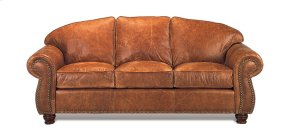 Nogalas Sofa