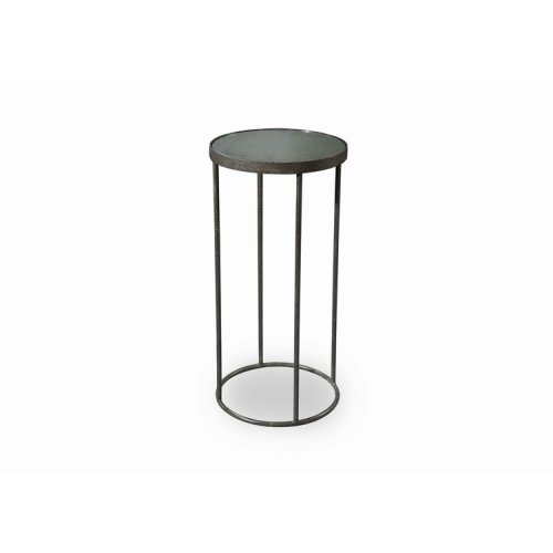 Spot Accent Table