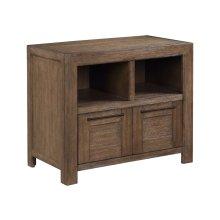 Arcadia File Cabinet