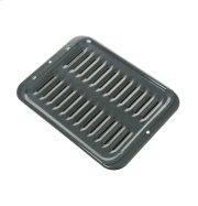 Universal Range Broiler Pan Product Image