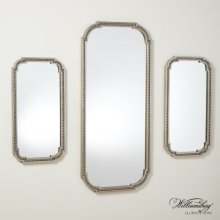 Forged Pearl Mirror-Sm