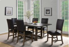 Canton Dining Chair