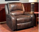 Recliner Power (lay Flat) Product Image