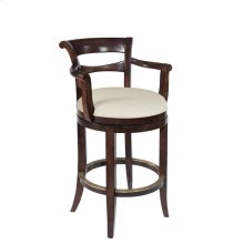 Providence Counter Stool