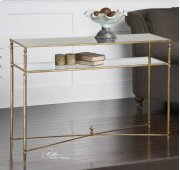 Henzler, Console Table Product Image