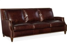 Howe Stationary Sofa 8-Way Tie
