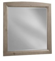 Landscape Mirror Product Image