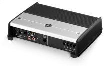 Monoblock Class D Subwoofer Amplifier, 600 W
