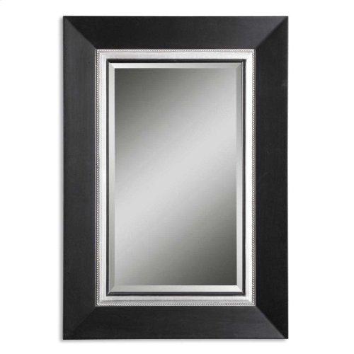 Whitmore Vanity Mirror