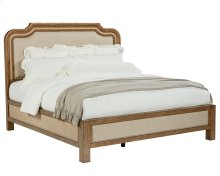 Ranch Stratum Queen Bed