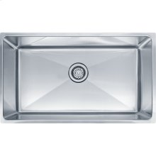 Professional Series PSX1103010 Stainless Steel