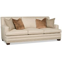 Living Room Ziggy 3 over 3 Sofa Product Image