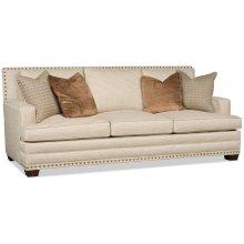 Living Room Ziggy 3 over 3 Sofa