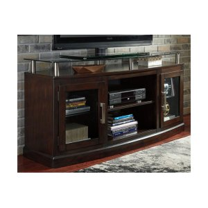 Ashley FurnitureSIGNATURE DESIGN BY ASHLEMedium TV Stand/Fireplace OPT