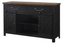 5015 Storage Cabinet