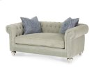 Loveseat - Grp2/Opt1 Product Image