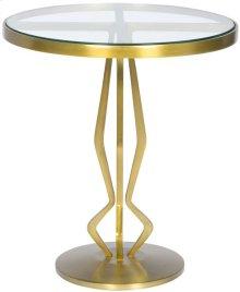 Selene Martini Table G213EE
