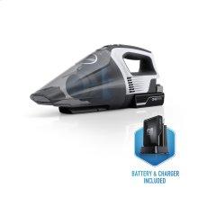 ONEPWR Cordless Hand Vacuum - Kit