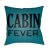 "Additional Lodge Cabin LGCB-2029 26"" x 26"""