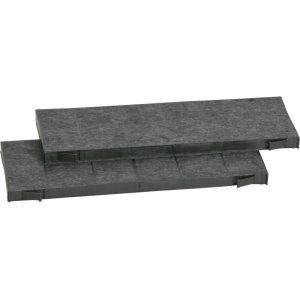 BoschCharcoal / Carbon Filter KF 250 090