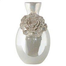 Dahlia Luxe Flower Vase