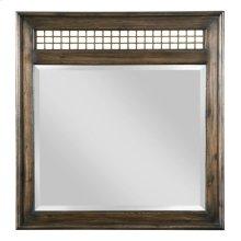 Northgate Mirror