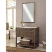 1 Drw Sink Vanity Product Image