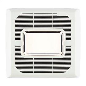 InVent Series Single-Speed Fan Light 80 CFM, 2.0 Sones