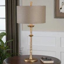 Heraclius Table Lamp